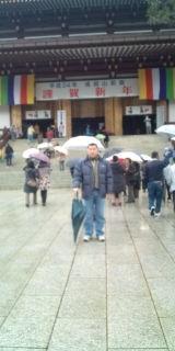 20120122104409.jpg
